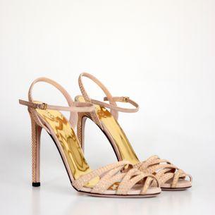 Sandalia-Gucci-Rosa-Strass