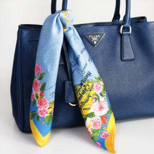 Lenco-Dolce---Gabbana-Tropico-Italiano