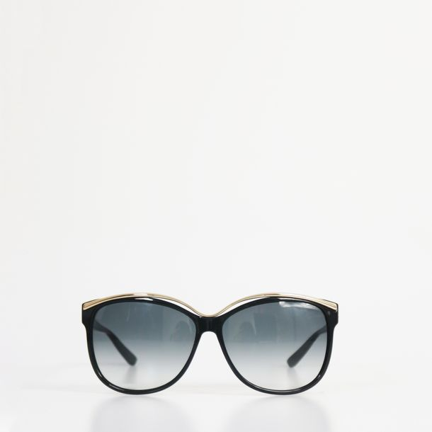 62038-Oculos--Gucci-GG3155s-Preto