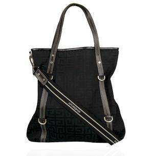 61947-Bolsa-Givenchy-Nylon-Preta-1