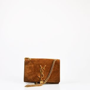 62104-Bolsa-Saint-Laurent-Kate-Camurca-Camel-1