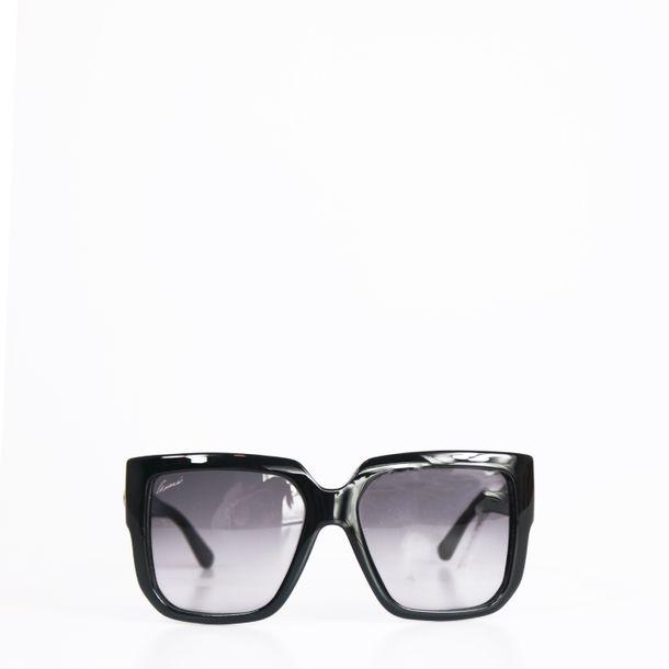 61999-Oculos-Gucci-GG3713S-Preto-1