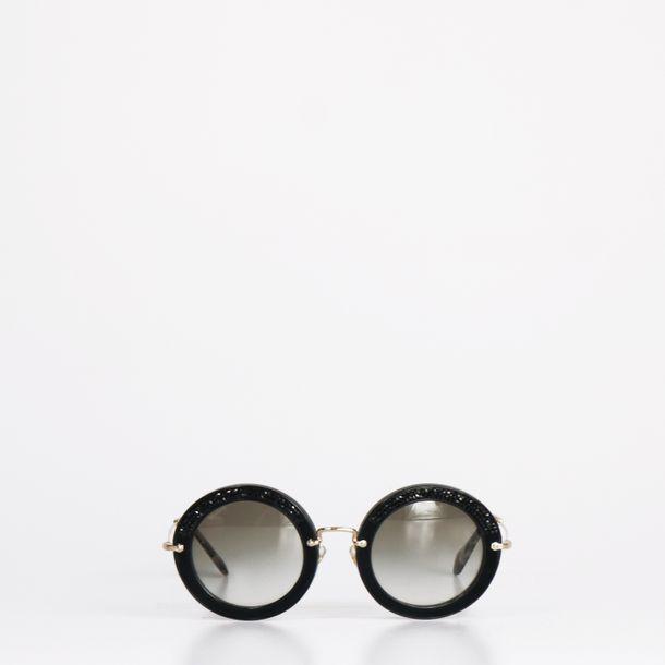 Oculos-Miu-Miu-Round-SMU08R