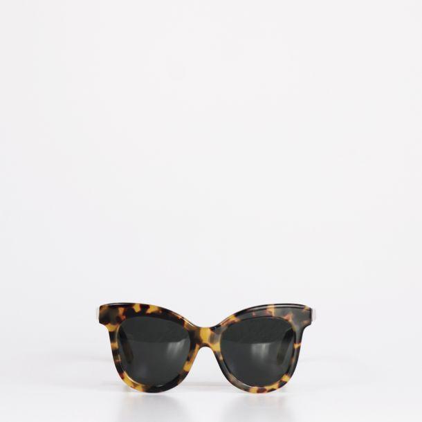 Oculos-Illesteva-Holly-Tartaruga
