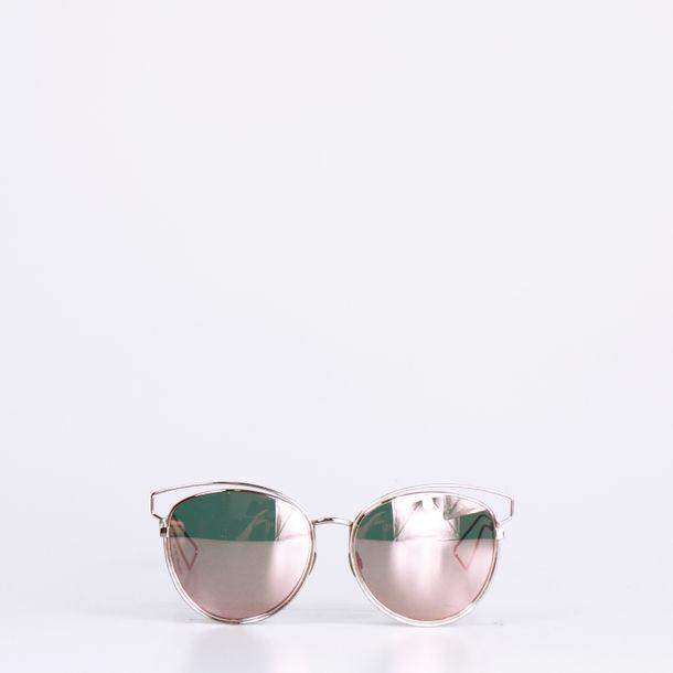 Oculos-Christian-Dior-Sideral-2-Rose