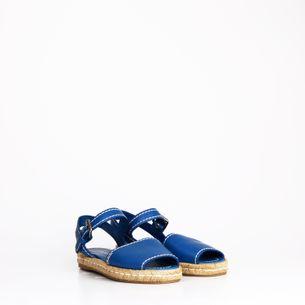 Sandalia-Prada-Couro-Azul