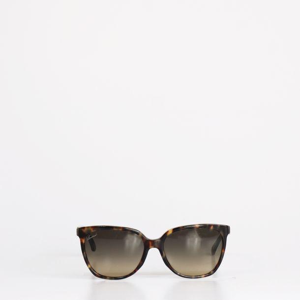 62113-Oculos-Gucci-Tartaruga-GG3502S