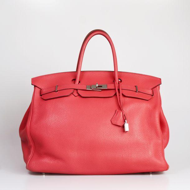 62116-Bolsa-Hermes-Birkin-40-Coral