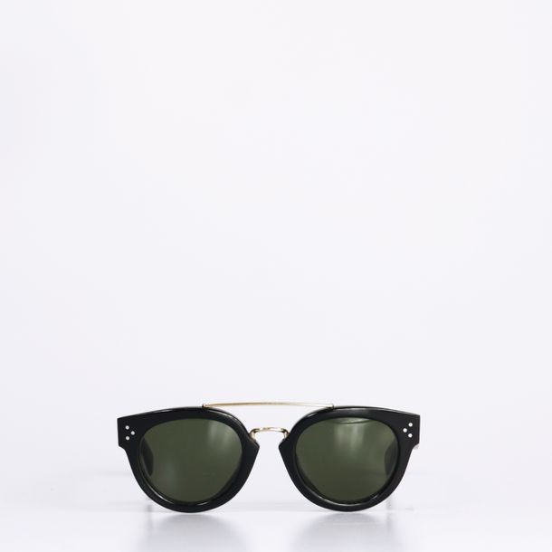 62123-Oculos-Celine-CL41043s-Acetato-Preto