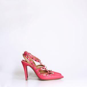 62119-Scarpin-Valentino-Rockstud-Rosa-1