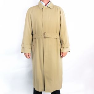 Trench-Coat-Burberry-Forro-de-La
