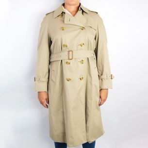Trench-Coat-Burberry-Bege