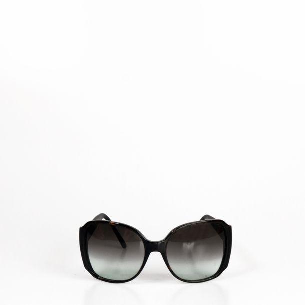 Oculos-Marc-by-Marc-Jacobs-Quadrado-Tartaruga