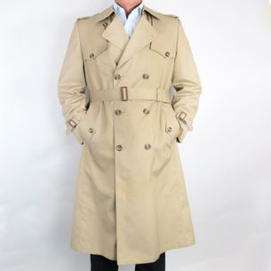 Trench-Coat-Christian-Dior-Monsier