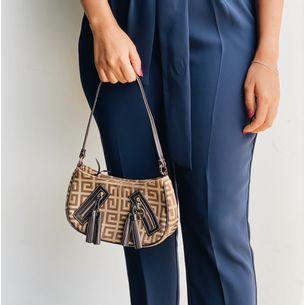 Mini-Bolsa-Givenchy-Monograma