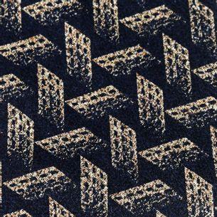Gravata-Giorgio-Armani-Azul-Marinho-Geometrica