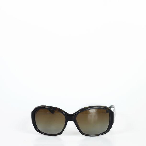 Oculos-Prada-Tartaruga-SPR31N