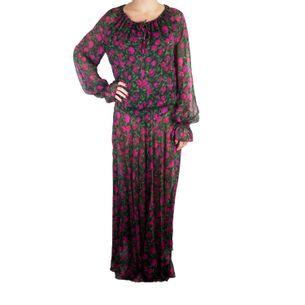 Vestido-Raquel-Diniz-Floral
