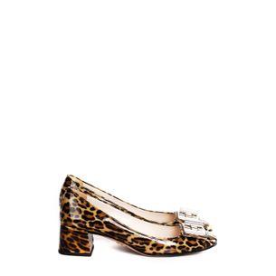 Sapato-Prada-Oncinha-Verniz
