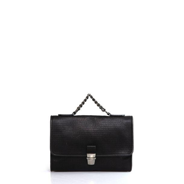 Bolsa-Longchamp-Preta
