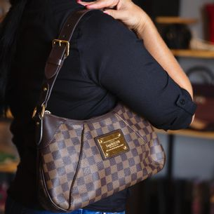 Bolsa-Louis-Vuitton-Hobo-Damier-Ebene