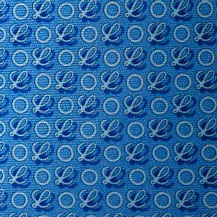 Gravata-Loewe-Bolinhas-Azul