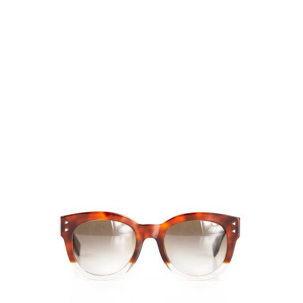 62173-Oculos-Fendi-Bicolor-FF0234S