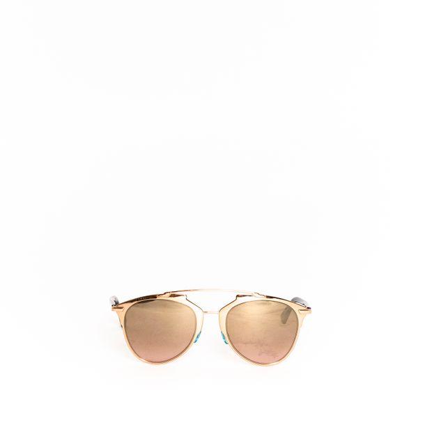 Oculos-Christian-Dior-Reflected-Rose