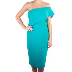 Vestido-Likely-Azul