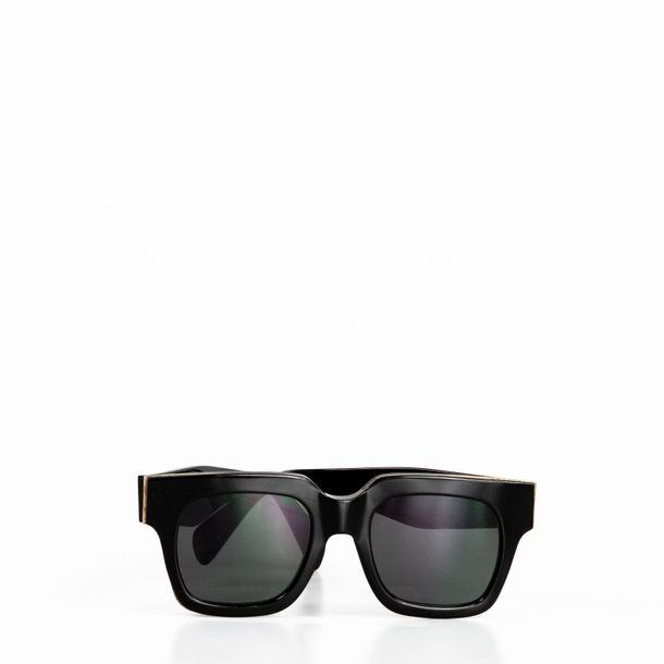 Oculos-Celine-Preto-CL41097_S-1
