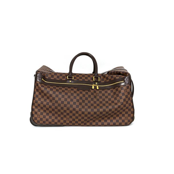 Mala-Louis-Vuitton-Eole-5O-Damier-Ebene