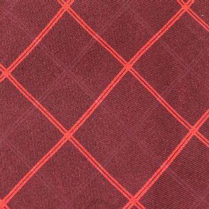 Gravata-Valentino-Vermelha