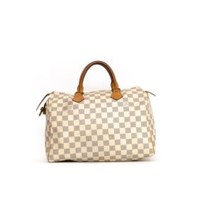 Bolsa-Louis-Vuitton-Speedy-Damier-Azur