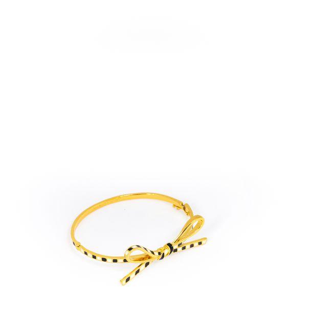 Bracelete-Kate-Spade-Laco-Esmaltado