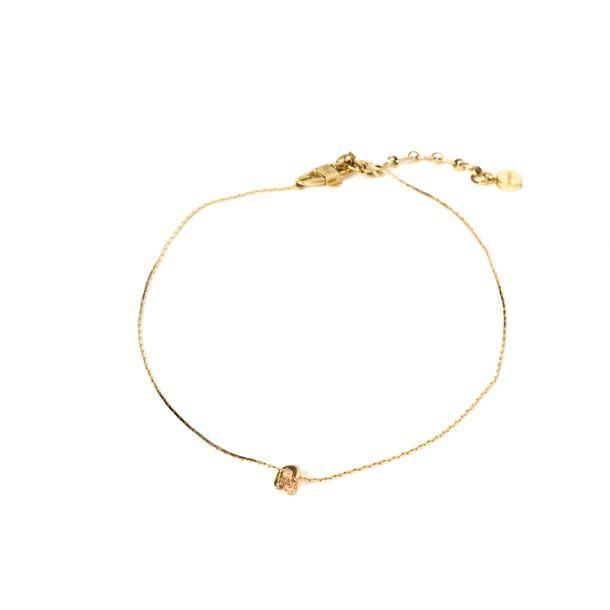 62403-Colar-Givenchy-Ponto-de-Luz-Dourado