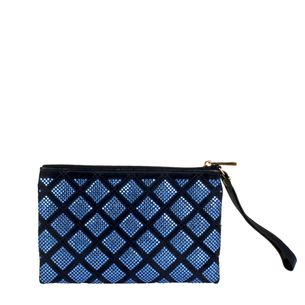 Clutch-Marc-By-Marc-Jacobs-Couro-Azul