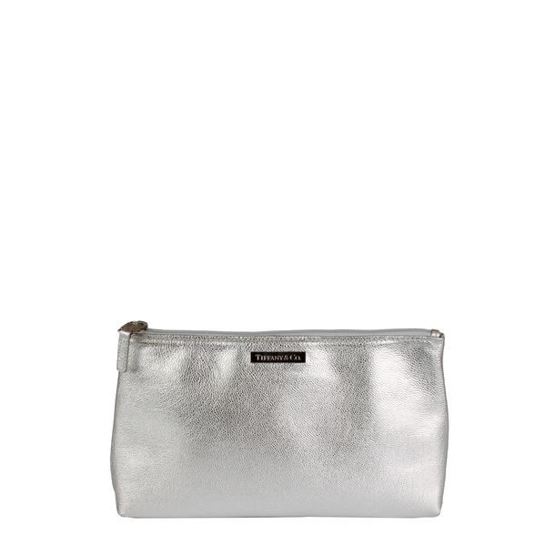 Bolsa-Tiffany-Couro-Prata