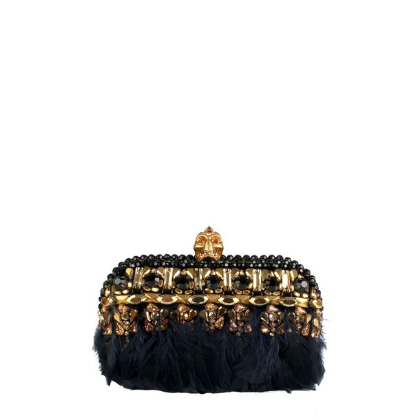 Clutch-A.-Mc-Queen-Plumas-Marinho