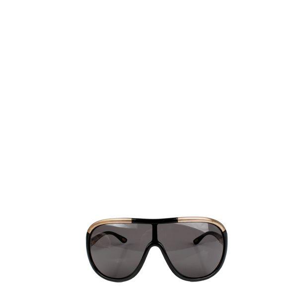 Oculos-Tom-Ford-Acrilico-Marrom