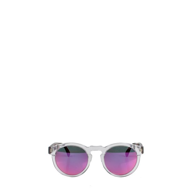Oculos-Illesteva-Acrilico-Verde