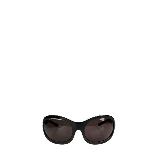 Oculos-Versace-Acrilico-Preto