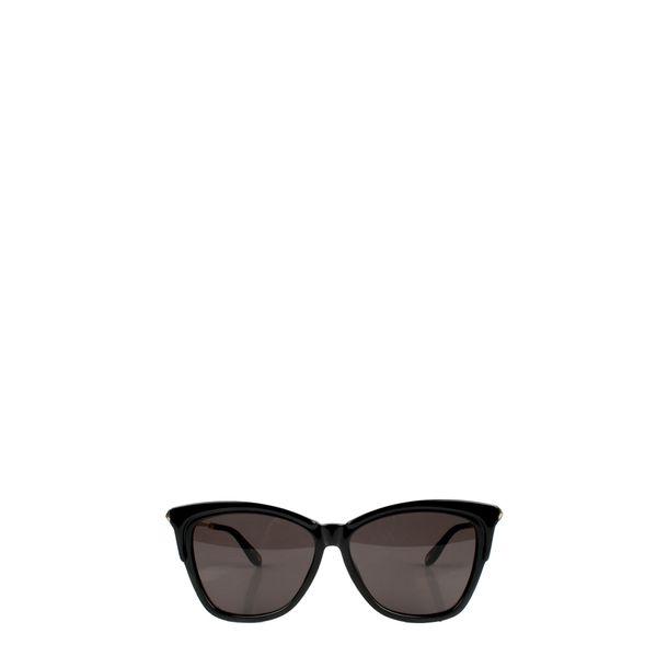 Oculos-Givenchy-Acrilico-Preto