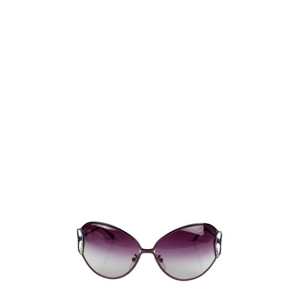 Oculos-E.-Pucci-Acrilico-Roxa-U