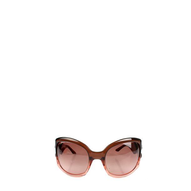 Oculos-Valentino-Acrilico-Rose