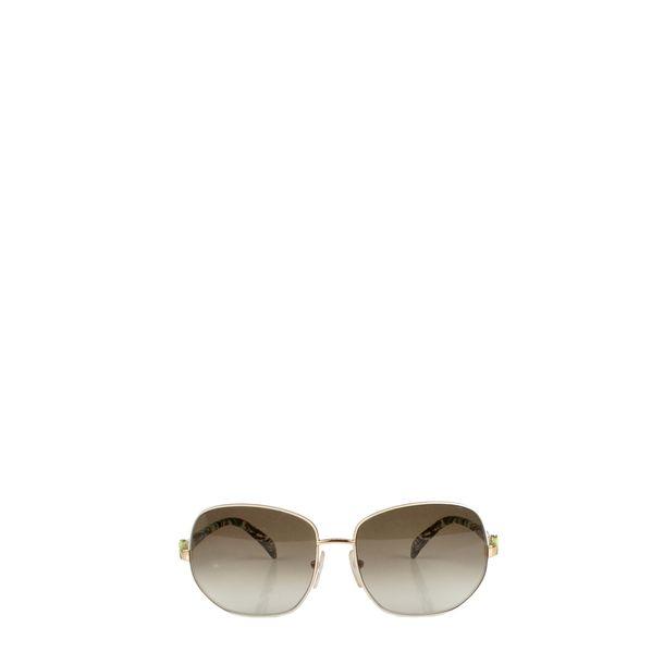 Oculos-Pucci-Acrilico-Color