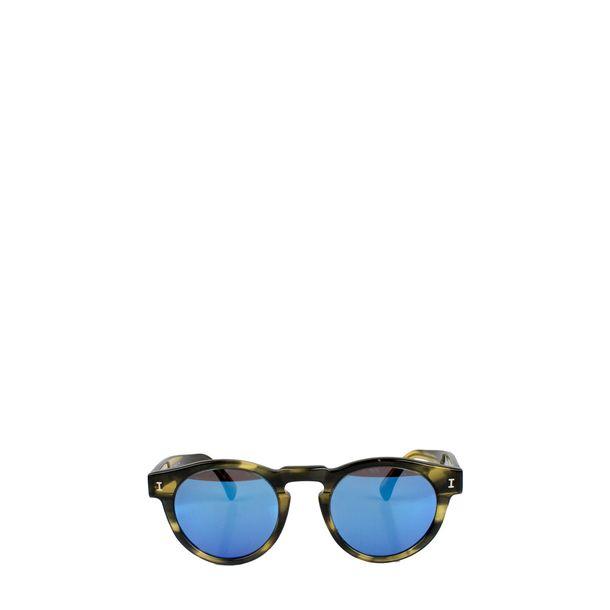 Oculos-Illesteva-Acrilico-Rosa
