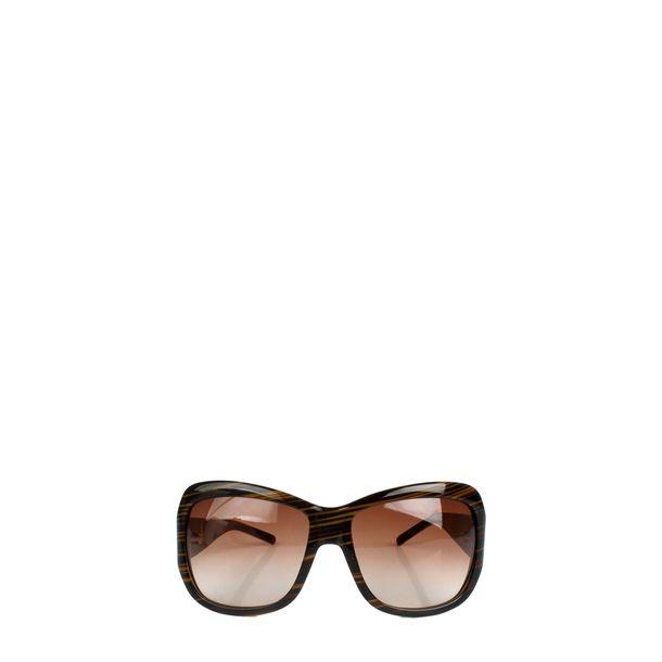 Oculos-Marc-By-Marc-Jacobs-Acrilico-Marrom