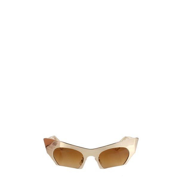 Oculos-Miu-Miu-Metal-Dourado