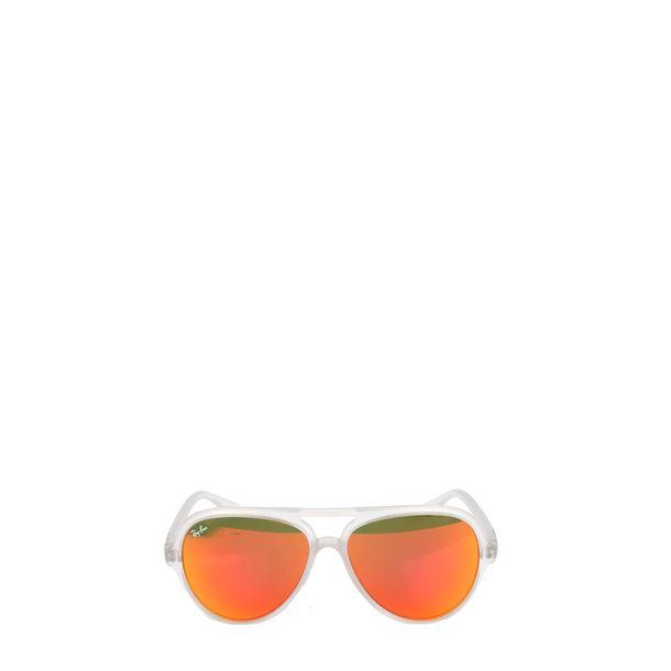 Oculos-Ray-Ban-Acrilico-Rosa