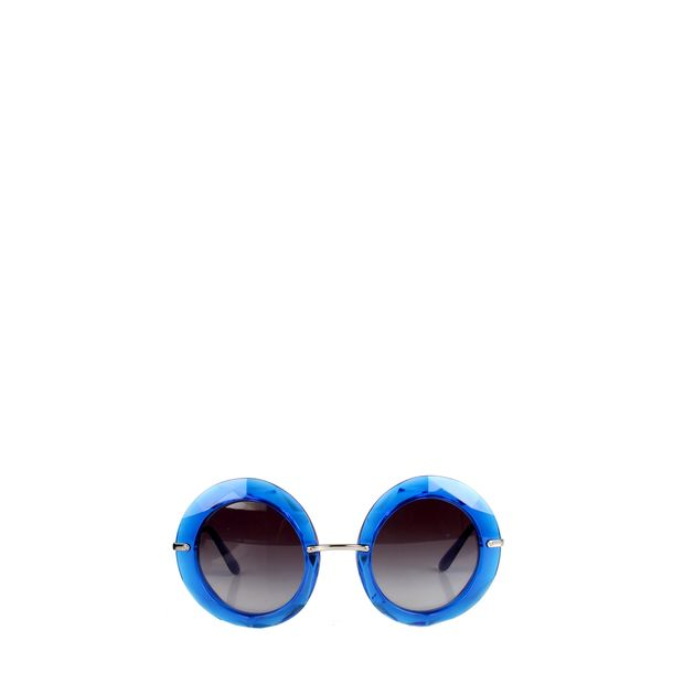 Oculos-D-G-Acrilico-Azul